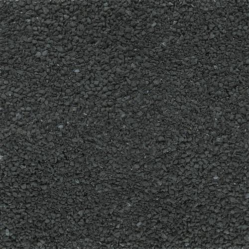 GAF Liberty 3.28-ft W x 34-ft L 112-sq ft Black Roll Roofing