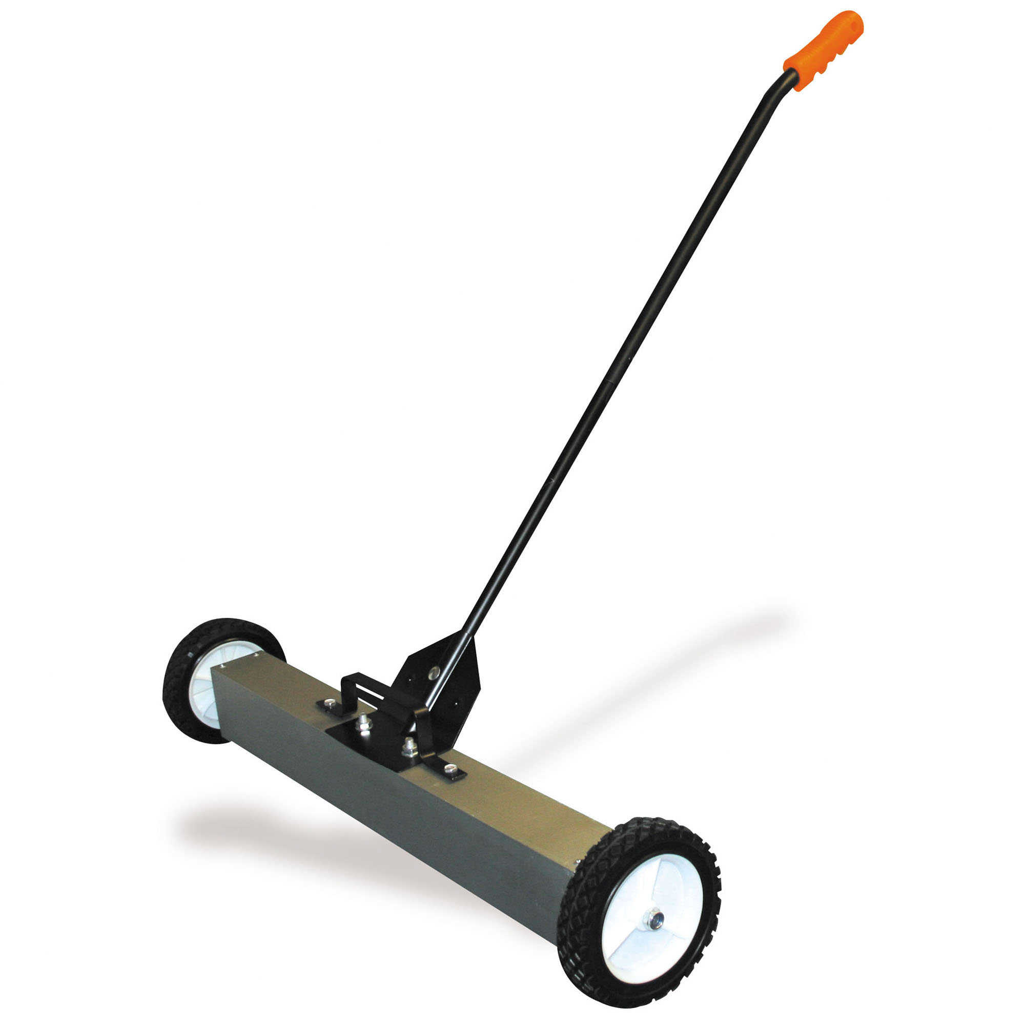 Buffalo Tools 30' Magnetic Sweeper Pickup Tool