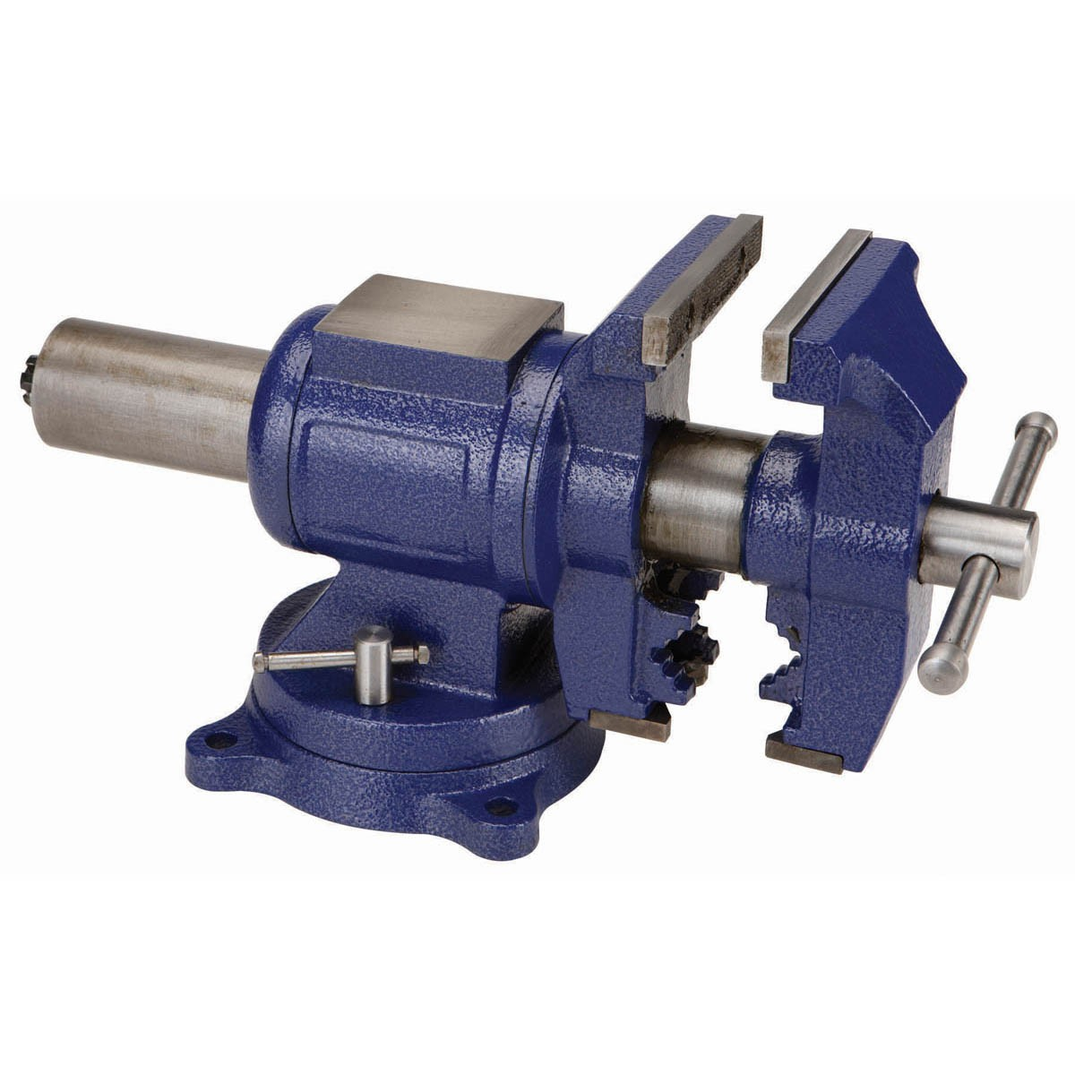 5 in. Multi-Purpose Vise