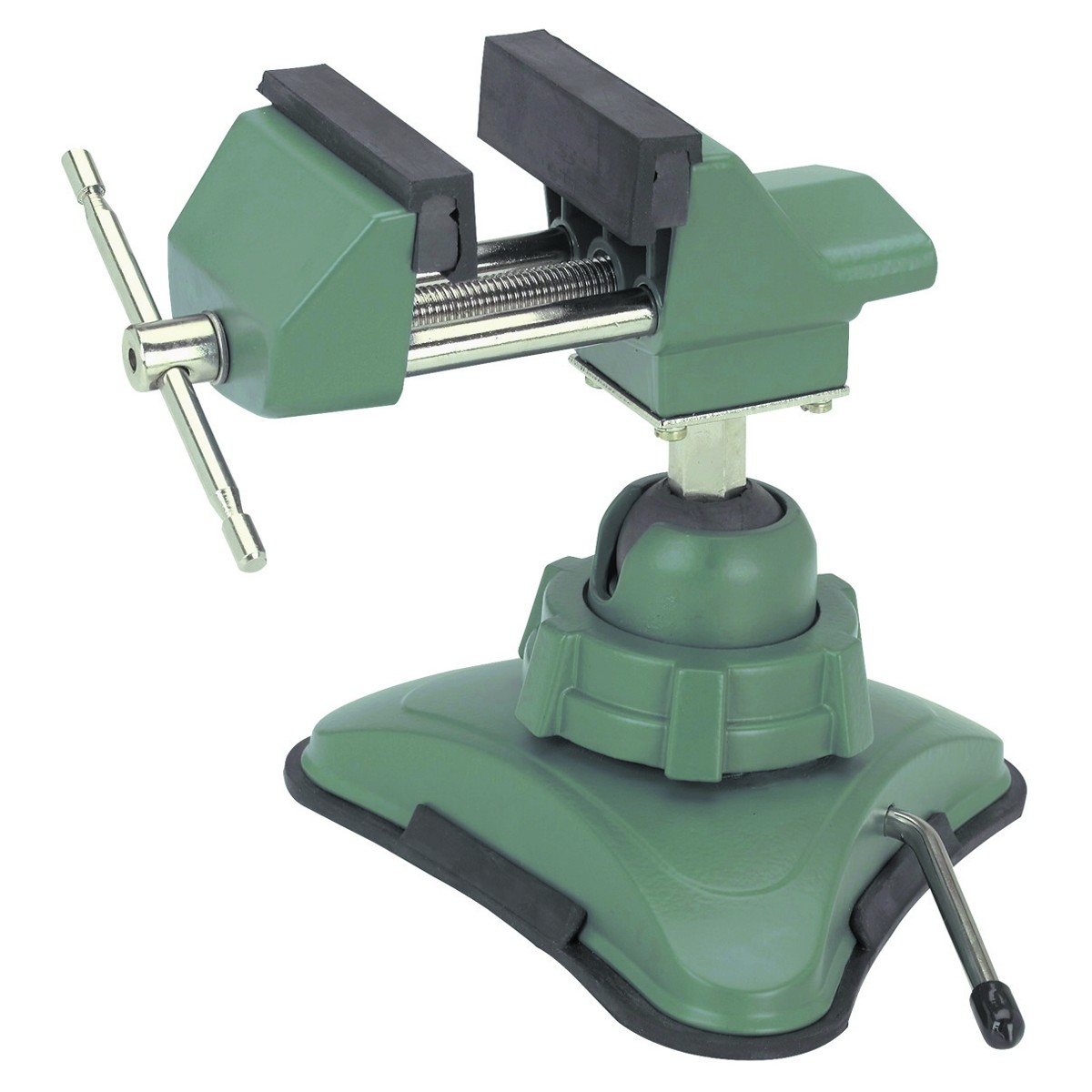 2-3/4 in. Articulated Vacuum Vise